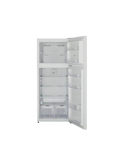 Windsor WS1450 NF No-Frost Buzdolabı