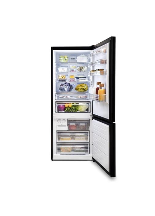 Vestel NFK54001 CRS ION Buzdolabı