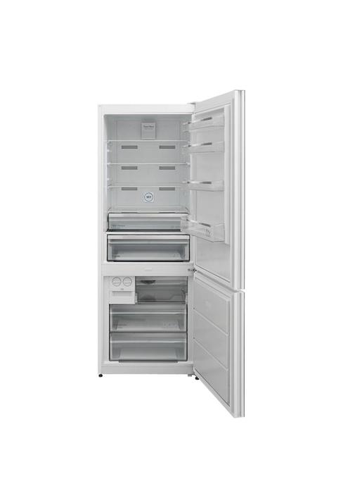 Vestel NFK54001 CB ION Buzdolabı