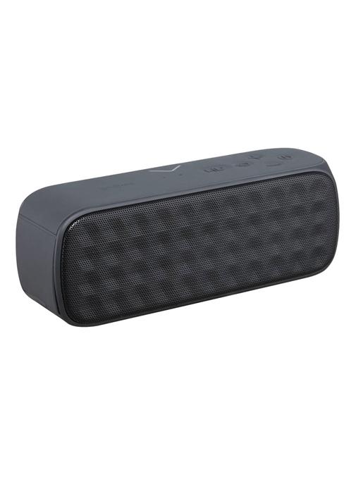 Vestel Desibel H400 Bluetooth Hoparlör Siyah