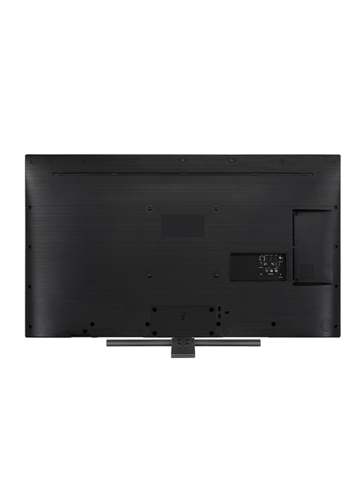 "Vestel 49UA9800 49"" 123 Ekran Android Smart 4K Ultra HD TV"