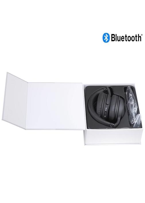 Vestel Desibel K650 Bluetooth Kulaklık Siyah