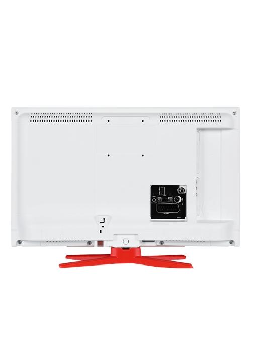 "Vestel 22F8500K 22"" 55 Ekran Full HD TV"