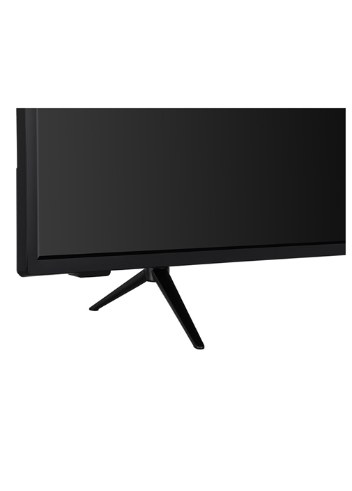 Vestel 65U9500 65'' 164 Ekran Smart 4K Ultra HD TV