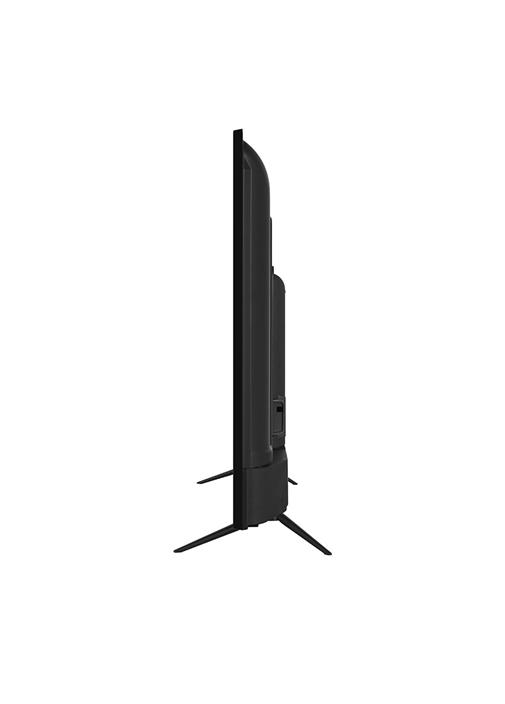 """Vestel 43U9500 43"""" 108 Ekran Smart 4K Ultra HD TV"""