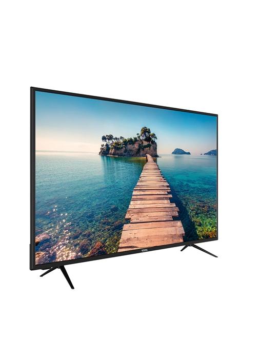 """Vestel 50U9500 50"""" 126 Ekran Smart 4K Ultra HD TV"""
