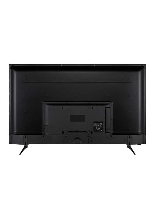 """Vestel 55U9500 55"""" 139 Ekran Smart 4K Ultra HD TV"""