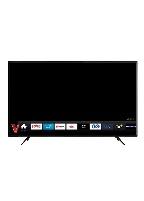 """Vestel 58U9500 58"""" 146 Ekran Smart 4K Ultra HD TV"""