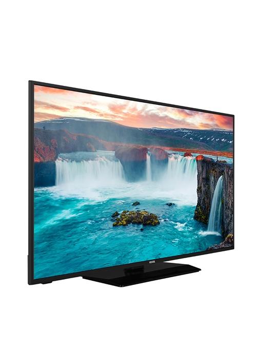 "Vestel 32H9500 32"" 80 Ekran Smart HD Ready TV"