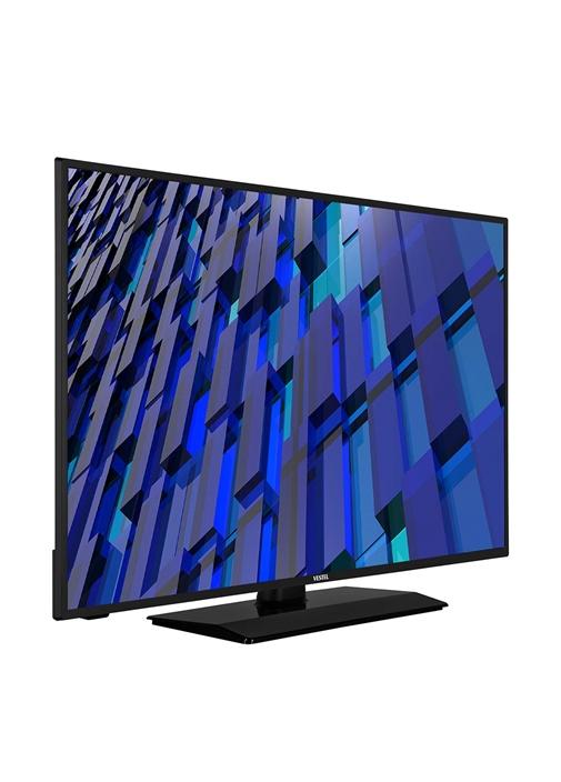 """Vestel 32H8500 32"""" 80 Ekran HD Ready TV"""