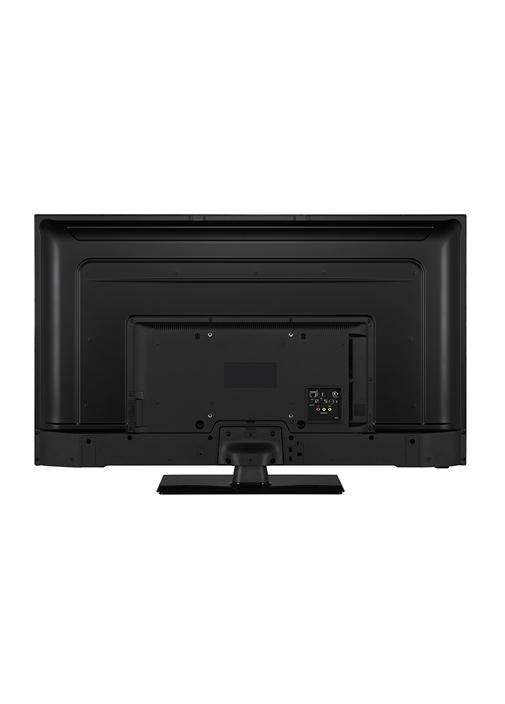 Vestel 49F9500 49'' 123 Ekran Smart Full HD TV