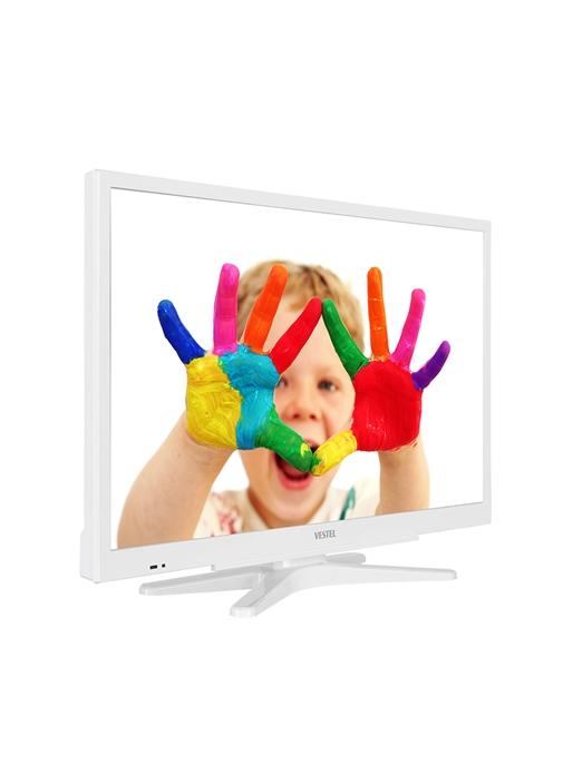 """Vestel 22F8500B 22"""" 55 Ekran Full HD TV"""