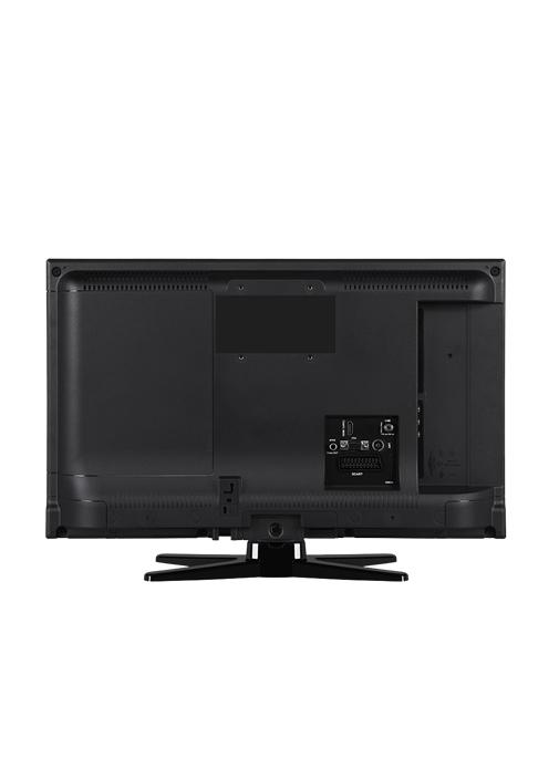 "Vestel 22F8500 22"" 55 Ekran Full HD TV"
