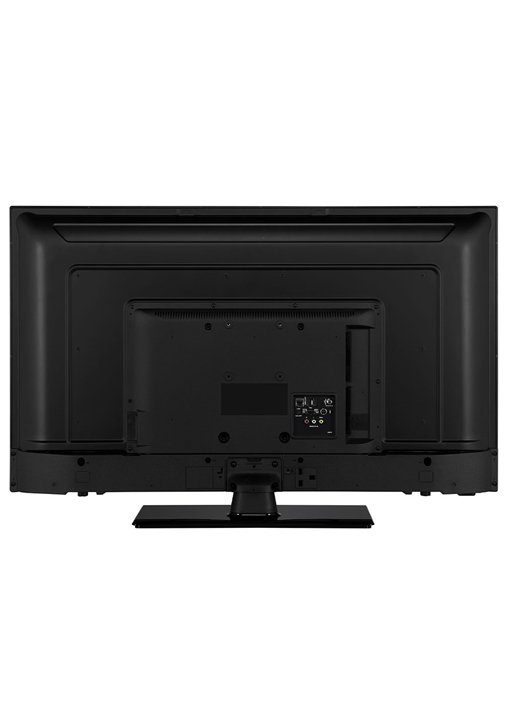 "Vestel 43F9500 43"" 108 Ekran Smart Full HD TV"