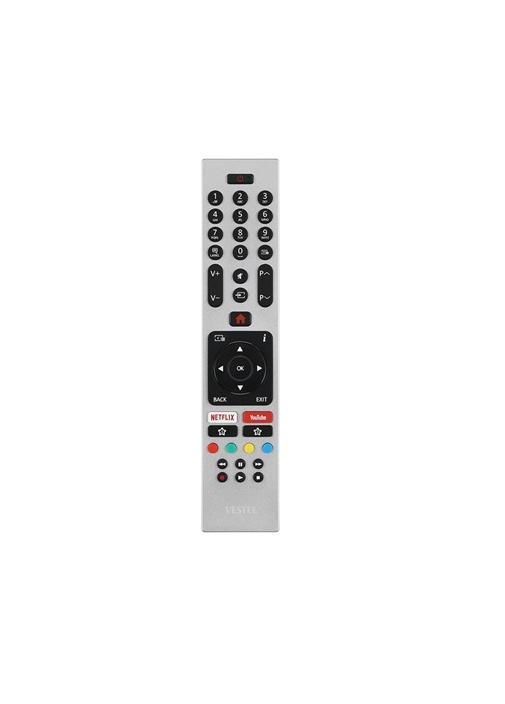 """Vestel 75U9500 75"""" 189 Ekran Smart 4K Ultra HD TV"""
