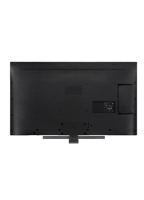 "Vestel 55UA9800 55"" 139 Ekran Android Smart 4K Ultra HD TV"