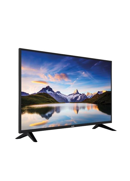Vestel 49F9401 49'' 123 Ekran Smart Full HD TV