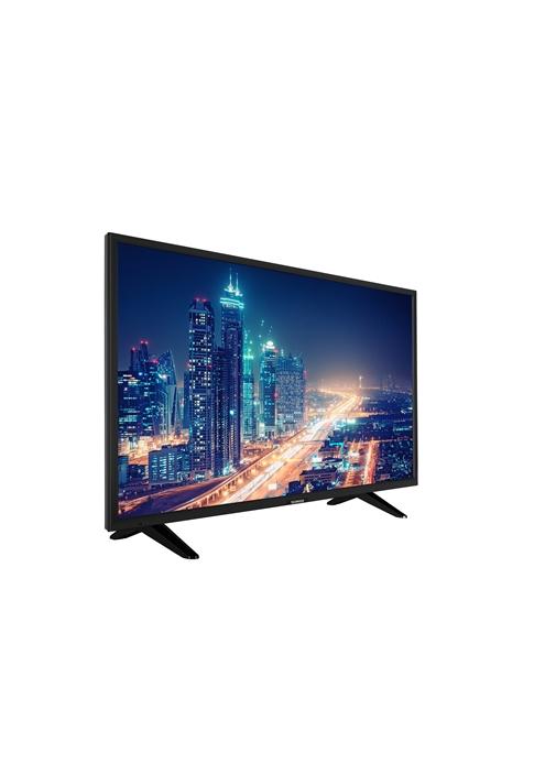 """Techwood 39H802 39"""" 98 Ekran LED TV"""