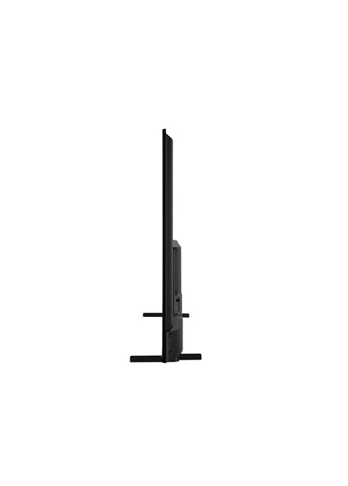 "Vestel 55UA9600 55"" 139 Ekran Android Smart 4K Ultra HD TV"