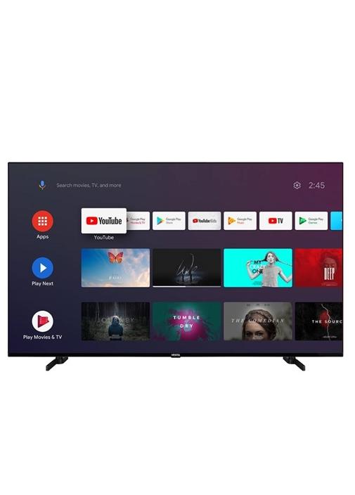 "Vestel 58UA9600 58"" 146 Ekran Android Smart 4K Ultra HD TV"