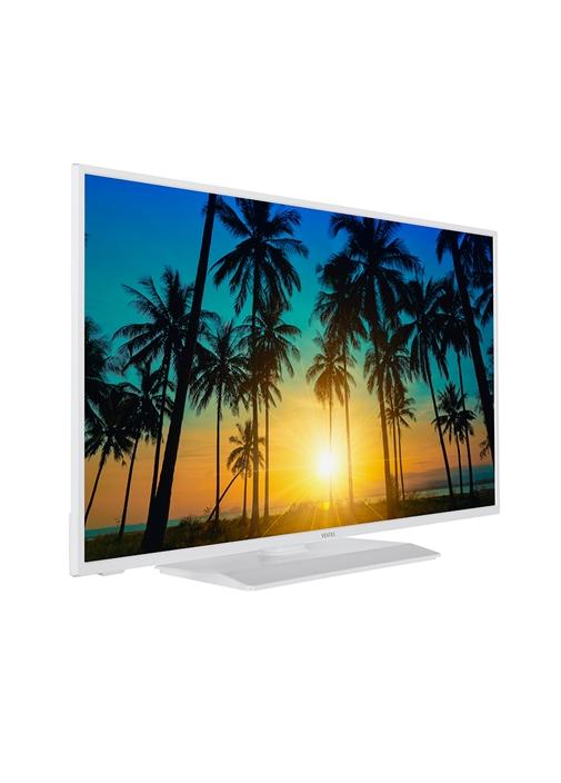 """Vestel 43F8500B 43"""" 108 Ekran Full HD TV"""