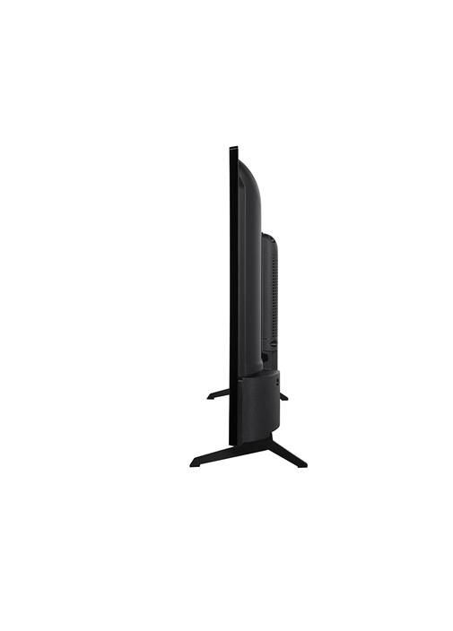 "Vestel 32FA9500 32"" 80 Ekran Android Smart Full HD TV"