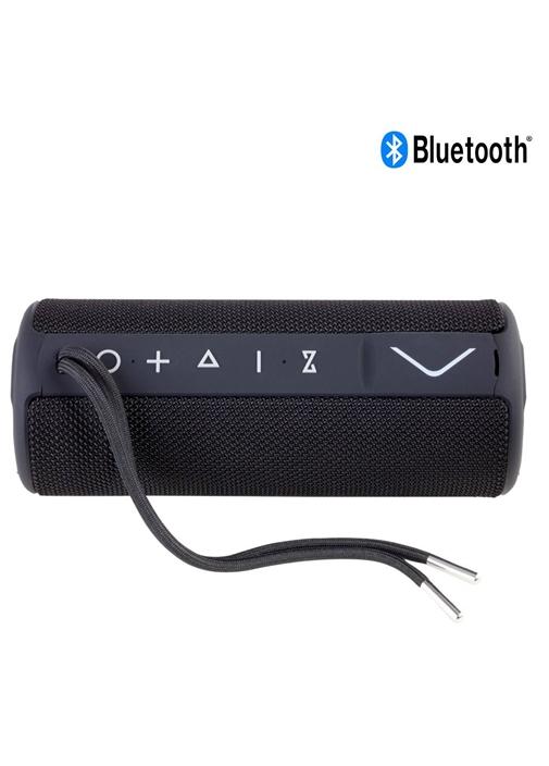 Vestel Desibel H500 Bluetooth Hoparlör Siyah