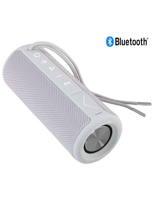 Vestel Desibel H500 Bluetooth Hoparlör Gri