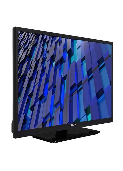 """Vestel 24H8510 24"""" 60 Ekran HD Ready TV"""