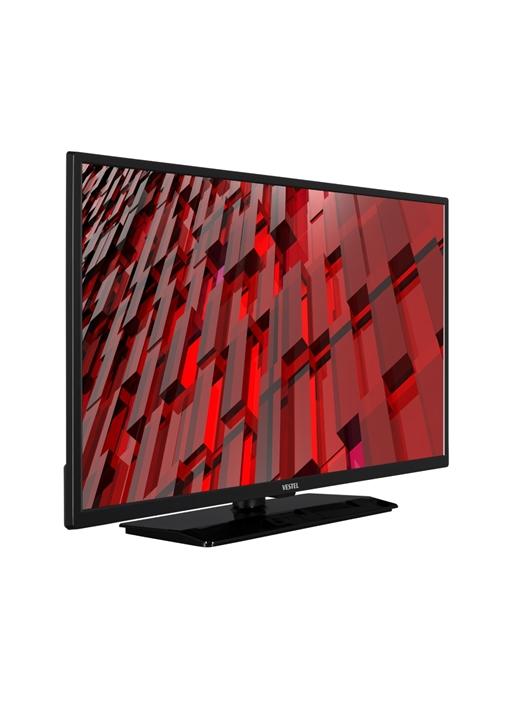 "Vestel 32H9510 32"" 80 Ekran Smart HD Ready TV"