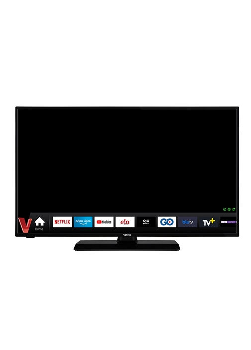 "Vestel 43F9510 43"" 108 Ekran Smart Full HD TV"