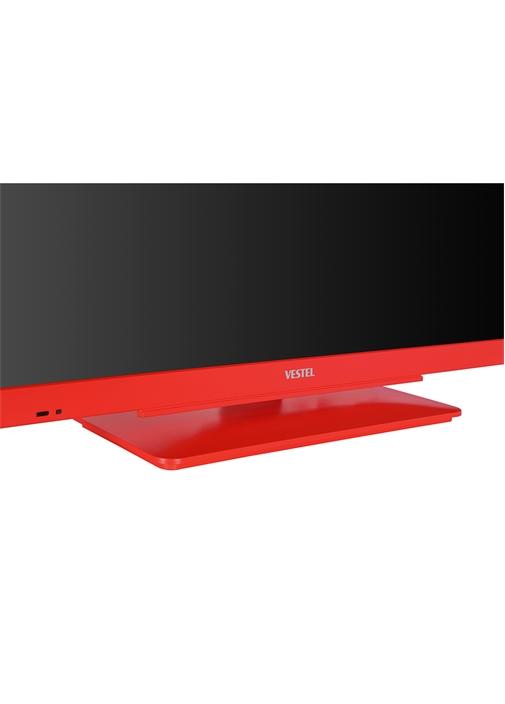 "Vestel 22F8510K 22"" 55 Ekran Full HD TV"