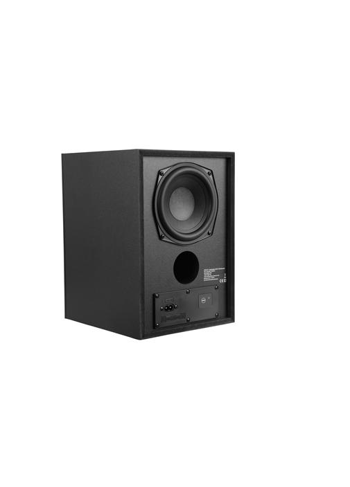 Desibel VSB 511 SW Soundbar