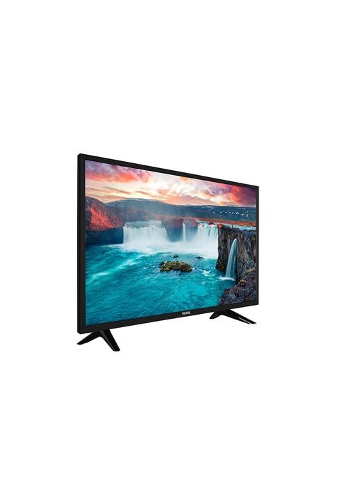 "Vestel 39H9400 39"" 98 Ekran Smart HD Ready TV"