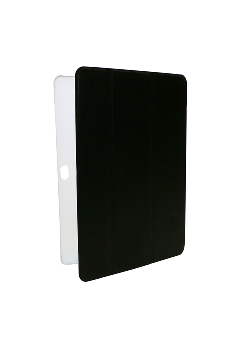 Vestel 10.1 Tablet Kılıf