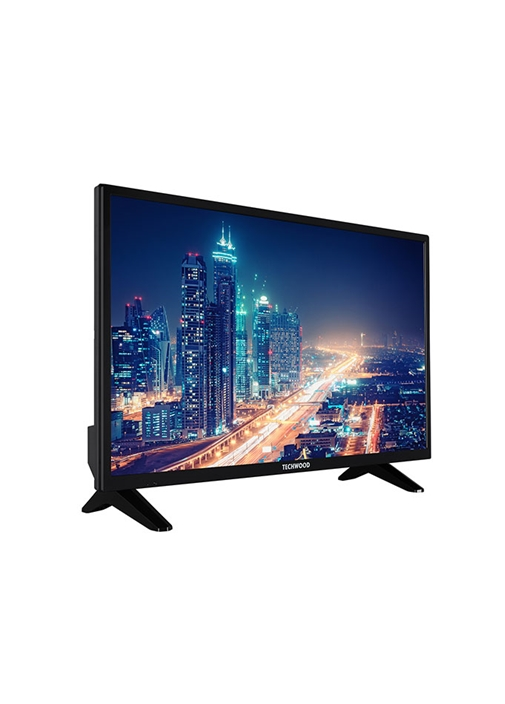 "Techwood 32TEC600 32"" 80 cm LED TV"
