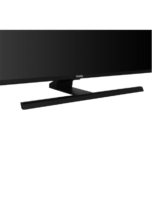 "Vestel 65Q9900 65"" 164 Ekran QLED Smart 4K Ultra HD TV"