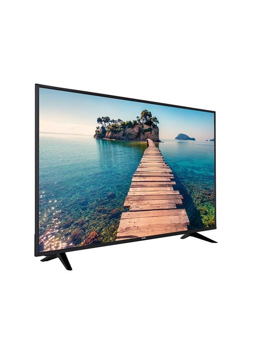 Vestel 55U9501 55'' 139 Ekran Smart 4K Ultra HD TV