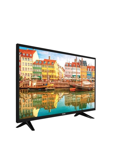 """Vestel 39H8401 39"""" 98 Ekran HD Ready TV"""