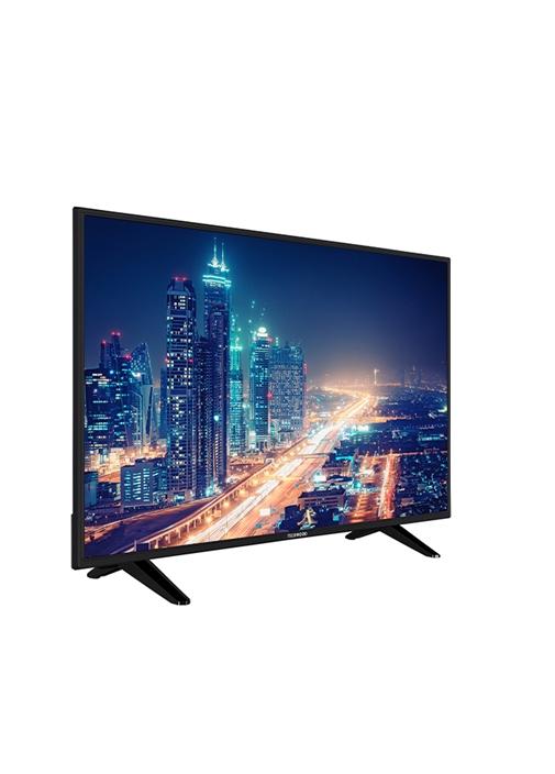 """Techwood 43U903 43"""" 4K SMART TV"""