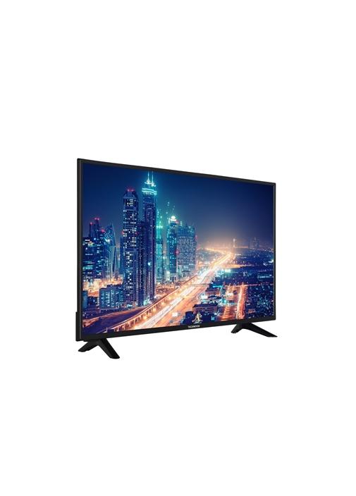 """Techwood 40F902 40"""" Full HD SMART TV"""