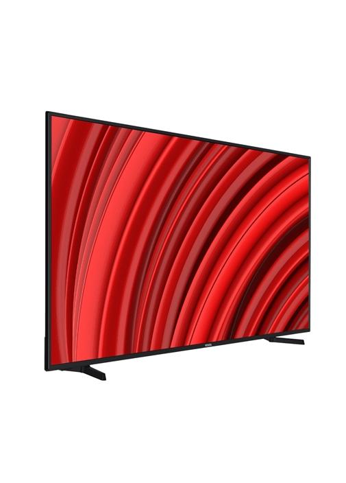 Vestel 55U9510 55'' 139 Ekran Smart 4K Ultra HD TV