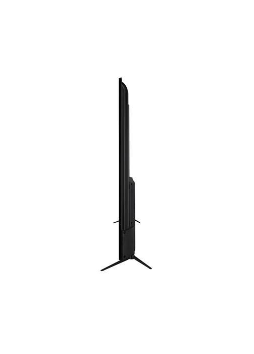 Vestel 65U9510 65'' 164 Ekran Smart 4K Ultra HD TV