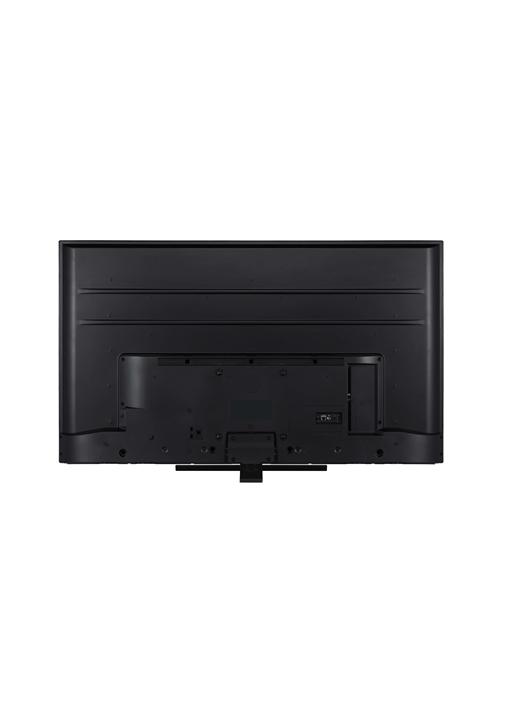 Vestel 55Q9900 55'' 139 Ekran QLED Smart 4K Ultra HD TV