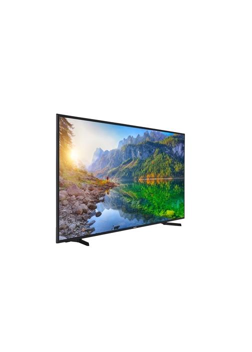 """Vestel 58U9510 58"""" 146 Ekran Smart 4K Ultra HD TV"""