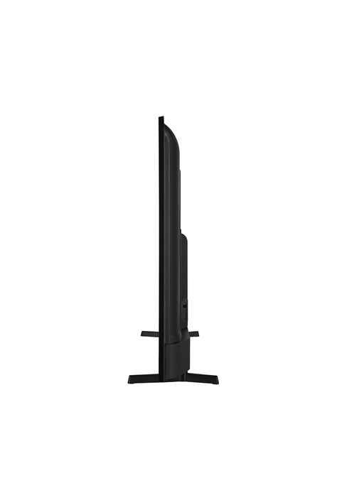 """Vestel 50U9510 50"""" 126 Ekran Smart 4K Ultra HD TV"""
