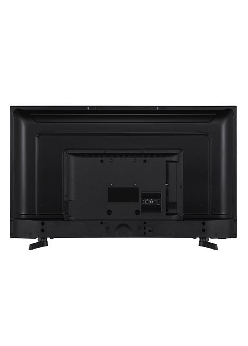 """Vestel 43U9510 43"""" 108 Ekran Smart 4K Ultra HD TV"""