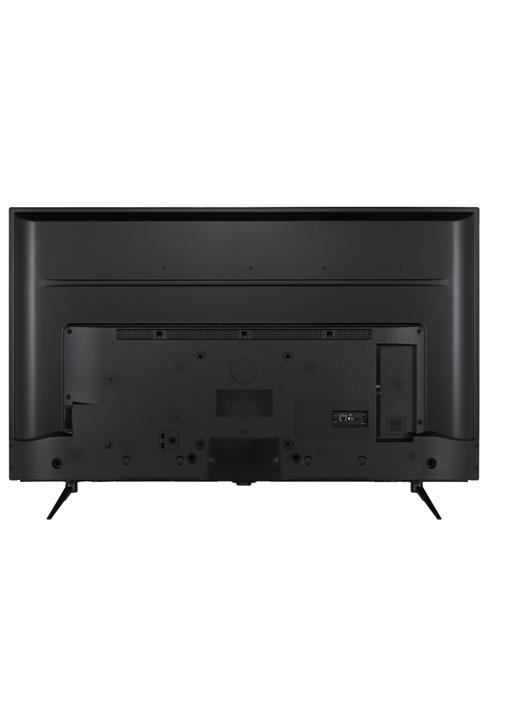 """Vestel 50U9600 50"""" 126 Ekran Smart 4K Ultra HD TV"""