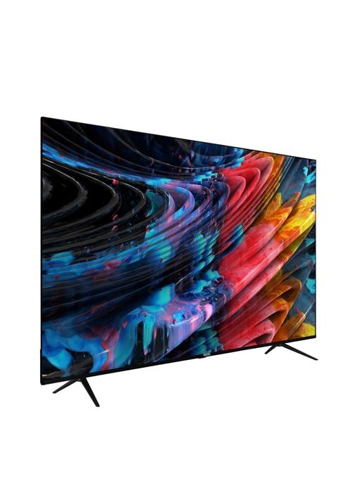 """Vestel 55U9600 55"""" 139 Ekran Smart 4K Ultra HD TV"""