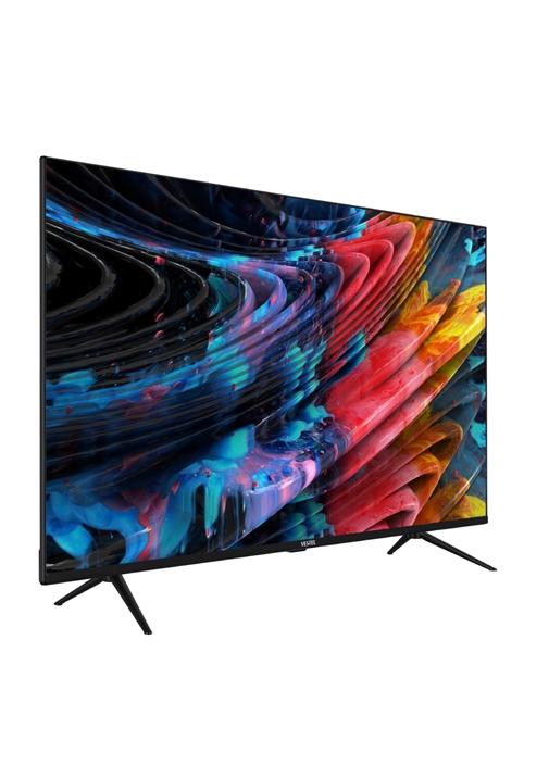 """Vestel 43U9600 43"""" 108 Ekran Smart 4K Ultra HD TV"""